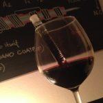 plasma wine