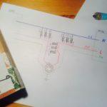 Lime Magrav wiring