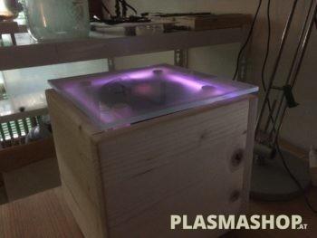 Plox case 1