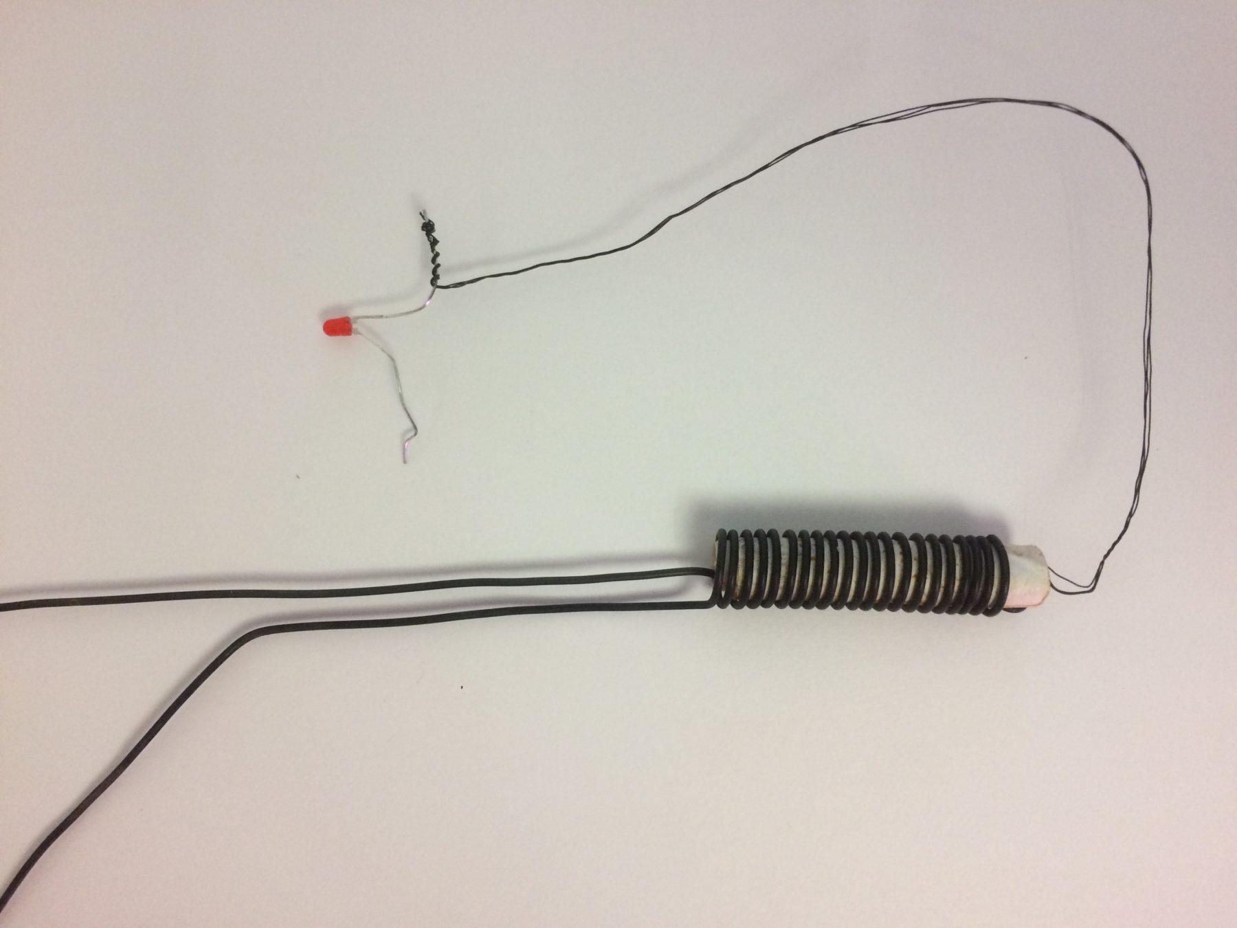 plasma capacitor ANB